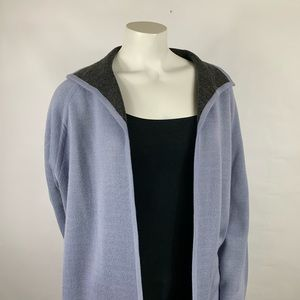 3For$20 Marconi Blue and Grey M
